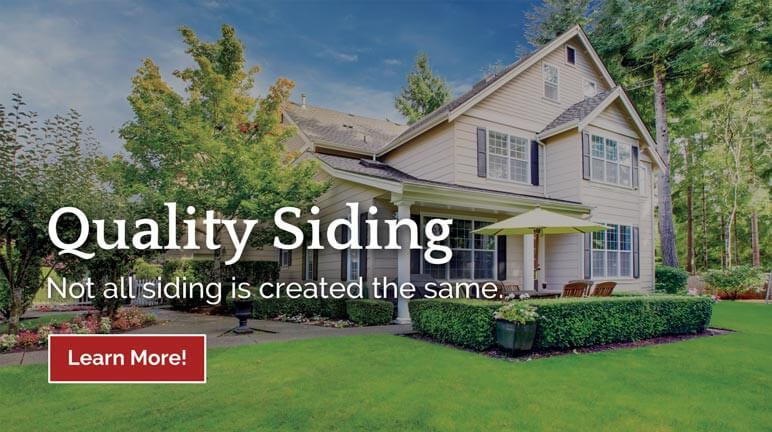 Grand Rapids Roofing Company