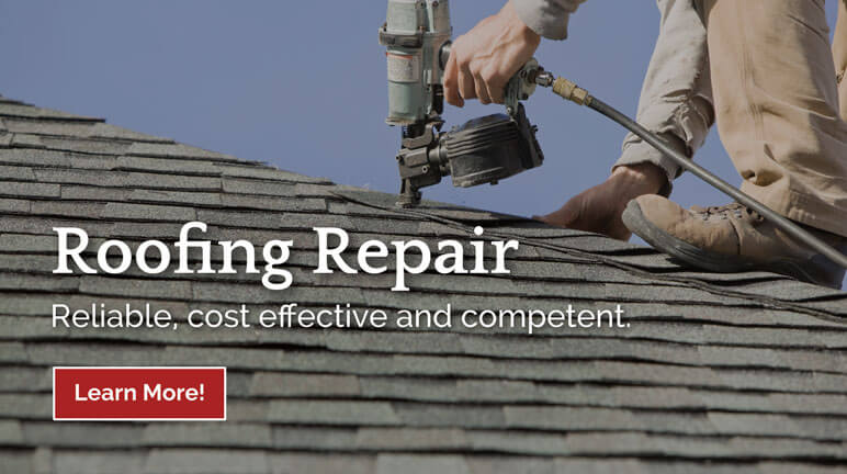 Roofers In Grand Rapids, MI