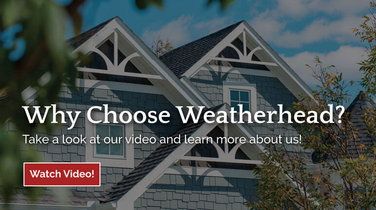 Windows, Siding, Roofing In Grand Rapids